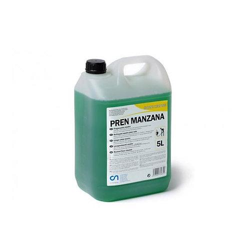 PREN MANZANA BP5