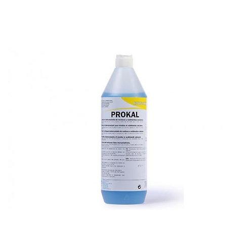 PROKAL BP1