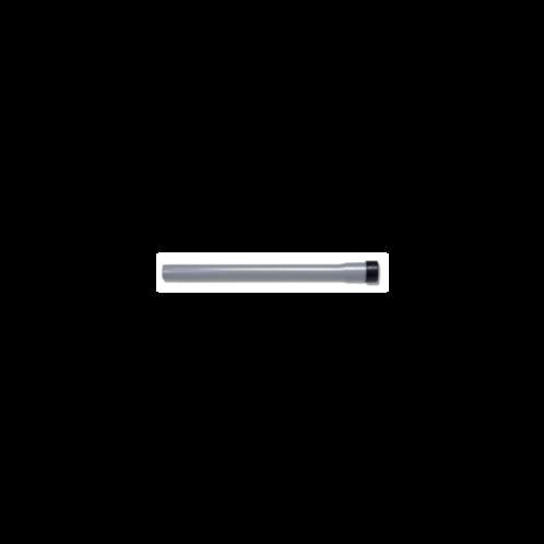 Tubo de extensão em alumínio (32mm)