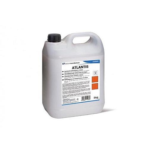 ATLANTIS BP20