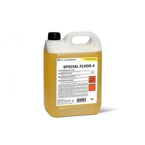 SPECIAL FLOOR-4 BP5