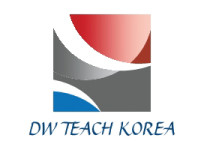 Teaching English in South Korea: Top Recruiters