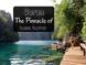 Coron: The Pinnacle of Palawan