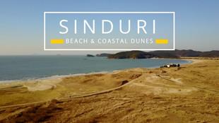 Sinduri Beach: Korean Countryside Getaway