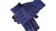 Guantes Touch