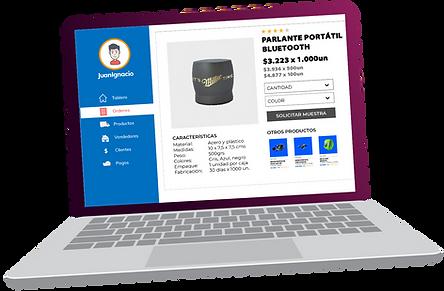 Laptop-Ecommerce.png
