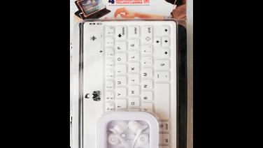 Kit Gadgets