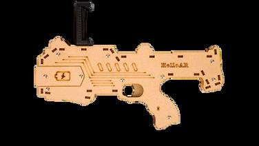 Pistola para Celular