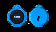 Parlante bluetooth Waterproof