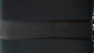 Cinturón Pesa / Ejercicio