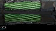 Colchoneta Yoga (verde)
