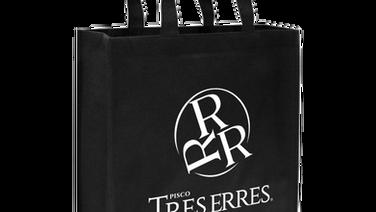Bolsa Tres ERRES