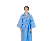 Bata / Kimono