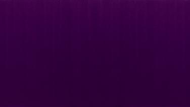 Colchoneta Yoga (violeta)
