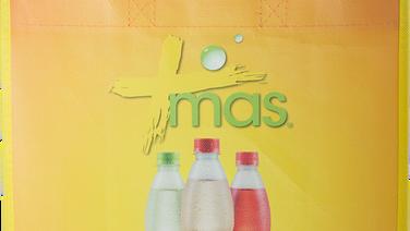 Bolsa +más
