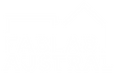 logos-fla-_edited.png