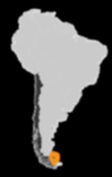 mapa-otro-color.png
