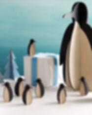 pinguinitos.jpg