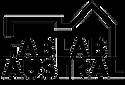 logos-fla-.png