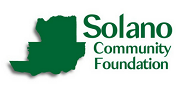 solano community foundation logo.png