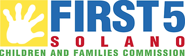 First 5 Solano Logo for Grantee Use (5).