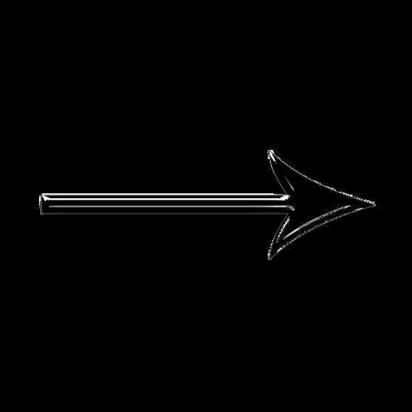 arrow_edited.png