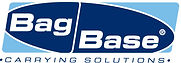 Bag_Base_6.jpg