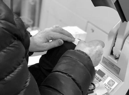 Garment Finishing: The Beautiful Touch
