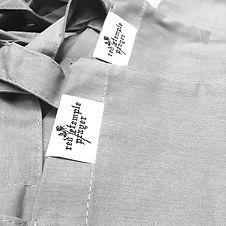 Every detail matters 👌🏼_#garmentaltera