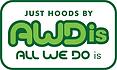 AWDIS hoods.png