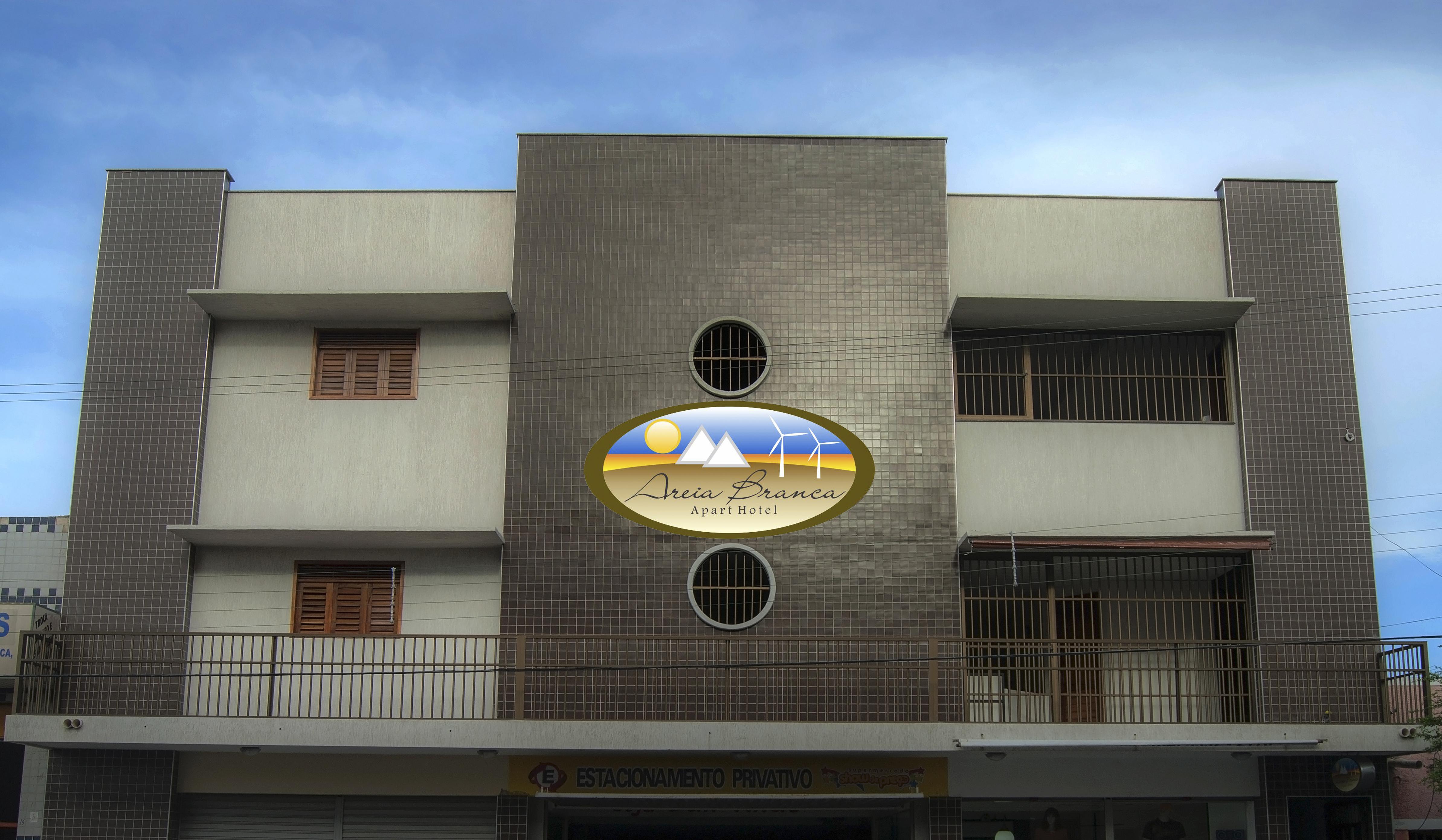 fachada apart 1
