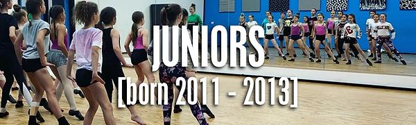 juniors 2021.png