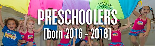 preschool 2021.png