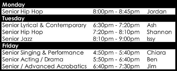 Senior Timetable 10 : 11.png