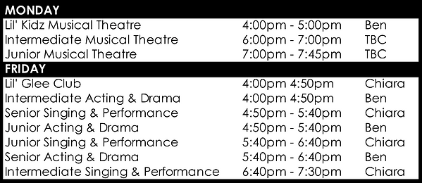 Performance Timetable 10:11.png
