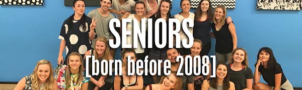 seniors 2021.png