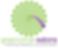 greencircle-logo.png