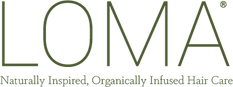 loma-logo-2.png