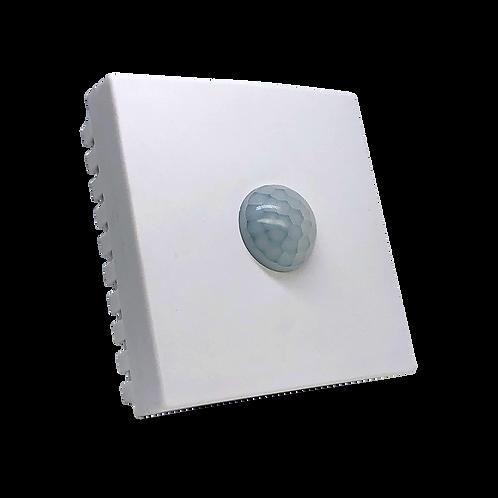 Датчик ТВШОУ (температуры/влажности/шумового давления/освещенности/СО2)