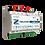Thumbnail: Контроллер Z-solution