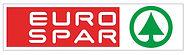 eurospar_logo2.jpg
