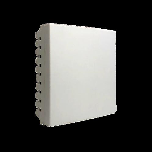 Датчик ТВ (температуры/влажности)