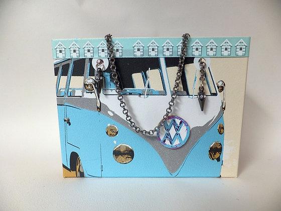 Campervan Gift Bag