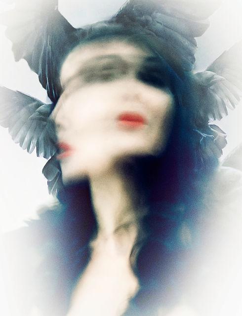 crowlady.jpg