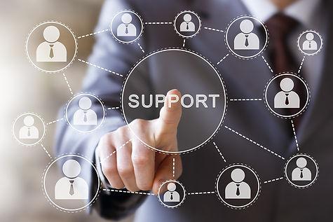 Business button support network.jpg