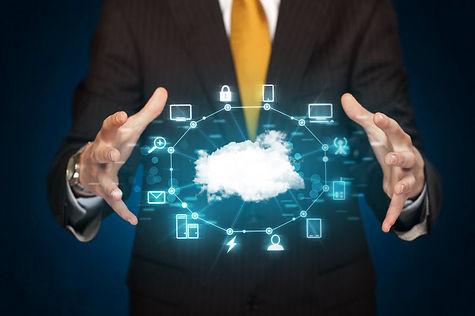 cloud solutions.jpg
