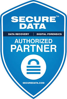 SD_Partner_Badge_Thumb.jpg