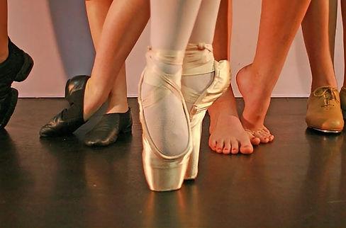 DanceAround.jpg