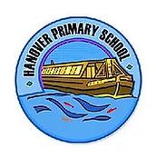 Hanover logo.webp