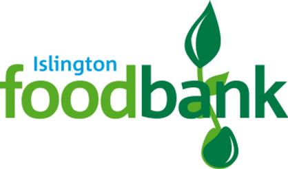 food bank logo.webp